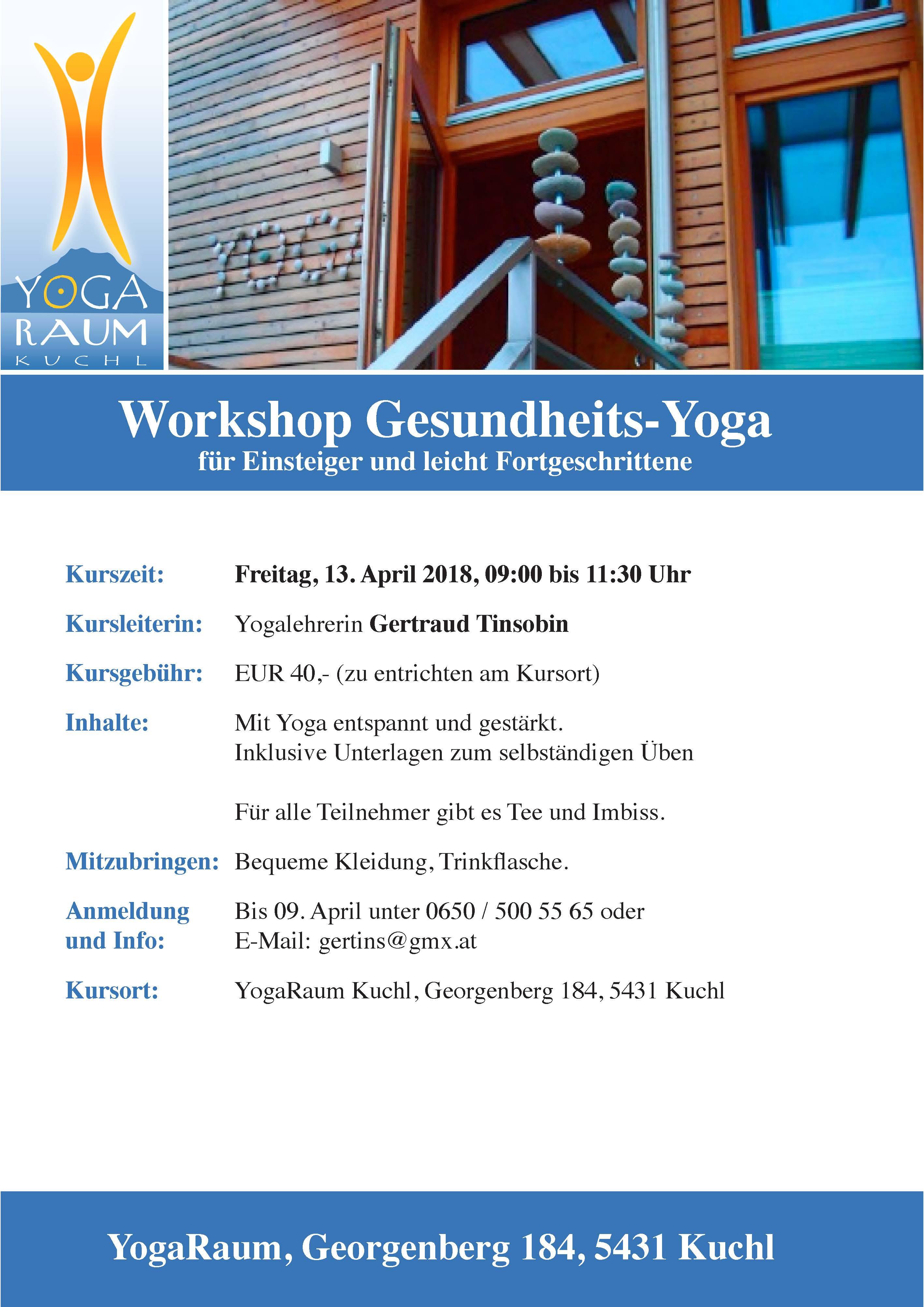 Yogaworkshop2_Kuchl