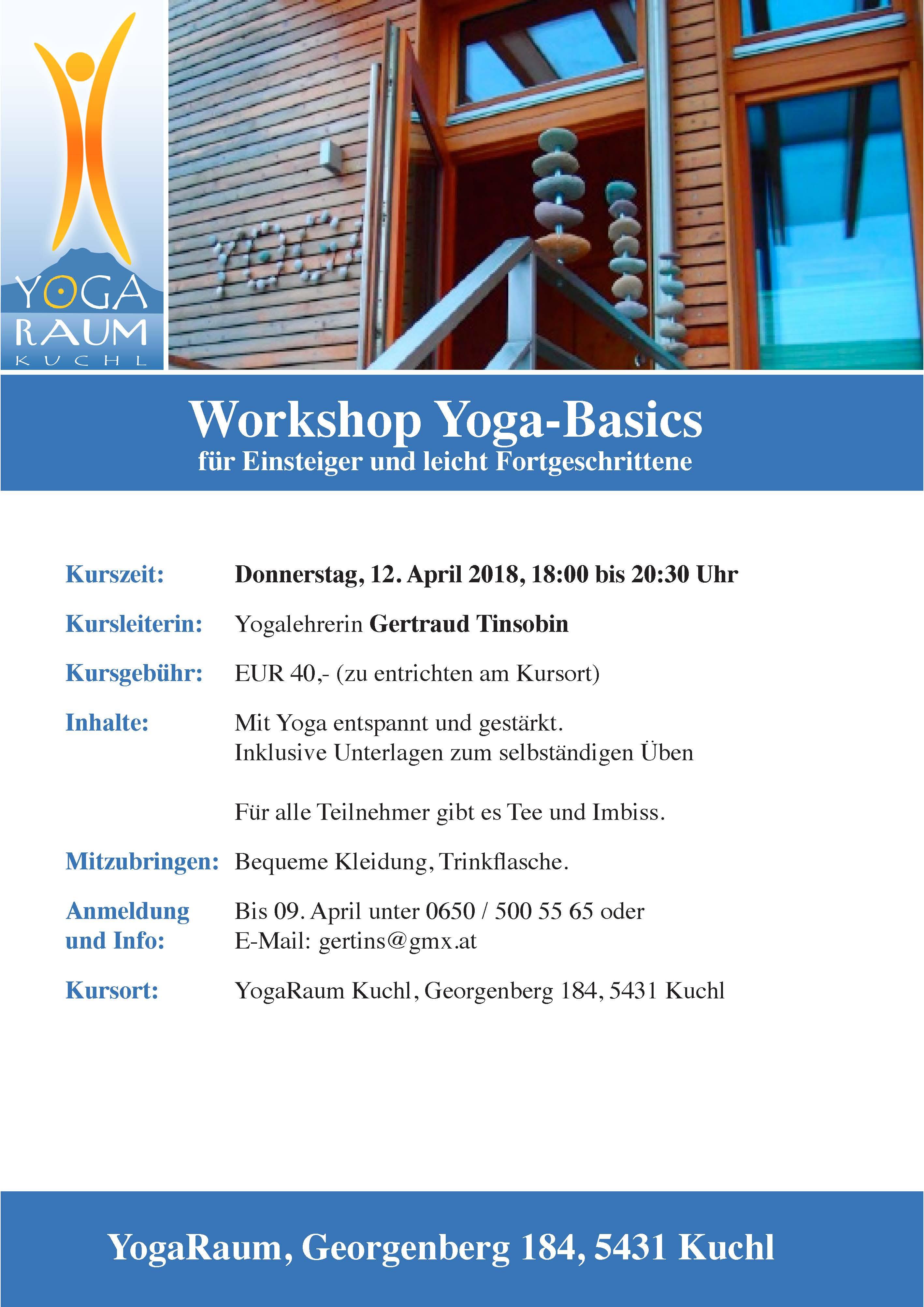 Yogaworkshop_Kuchl